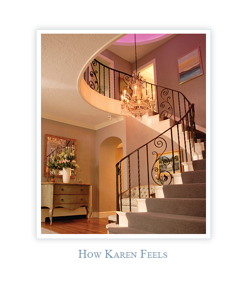 Home Feature 2
