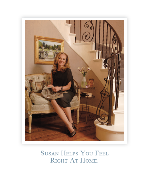 Home Feature 5